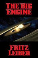 The Big Engine