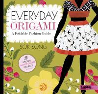Everyday Origami
