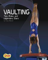 Vaulting