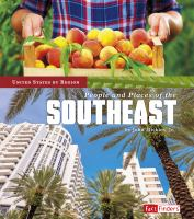 People and Places of the Southeast