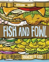Fish and Fowl