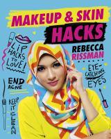 Makeup & Skin Hacks
