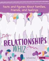 Relationships Whiz