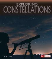 Exploring Constellations