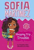 Shopping Trip Trouble