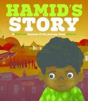 Hamid's Story