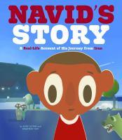 Navid's Story