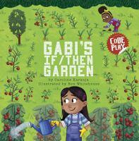 Gabi's If/Then Garden *
