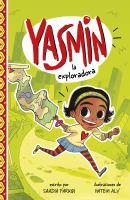 Yasmin la exploradora