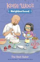 The best baker