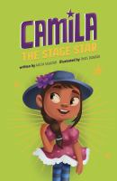 Camila the Stage Star