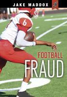 Football Fraud