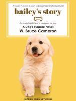 Bailey's Story