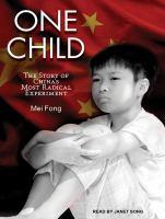 One Child