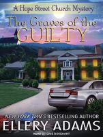 The Graves of the Guilty