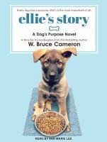 Ellie's Story