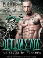 Outlaw's Vow