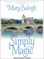 Simply Magic