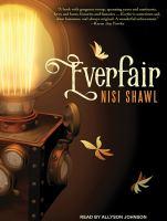 Everfair
