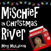 Mischief in Christmas River