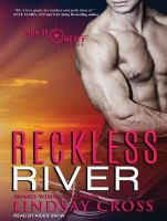 Reckless River