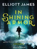 In Shining Armor