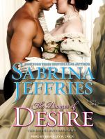 The Danger of Desire