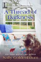 A Thread of Darkness