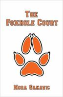 Foxhole Court