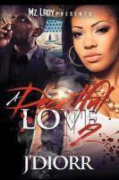 A Deceitful Love II