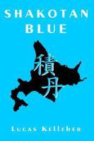 Shakotan Blue