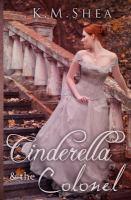 Cinderella and the Colonel