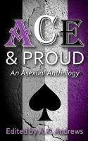 Ace & Proud