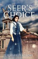 The Seer's Choice