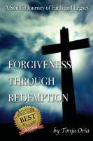 Forgiveness Through Redemption