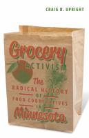 Grocery Activism