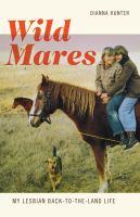 Wild Mares