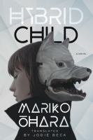 Hybrid Child
