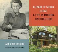 Elizabeth Scheu Close