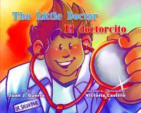 El Doctorcito