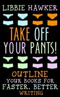 Take Off Your Pants!