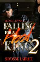 Falling for A Hood King 2