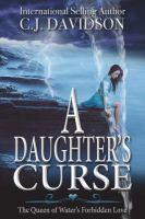 A Daughter's Curse