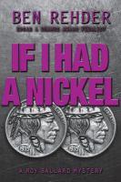 If I Had A Nickel