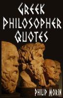 Greek Philosopher Quotes