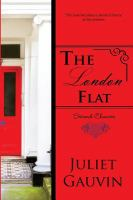 The London Flat