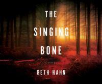 The Singing Bone