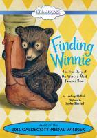 Image: Finding Winnie