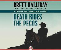 Death Rides the Pecos