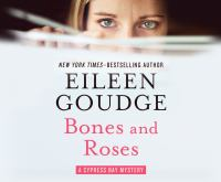 Bones and Roses